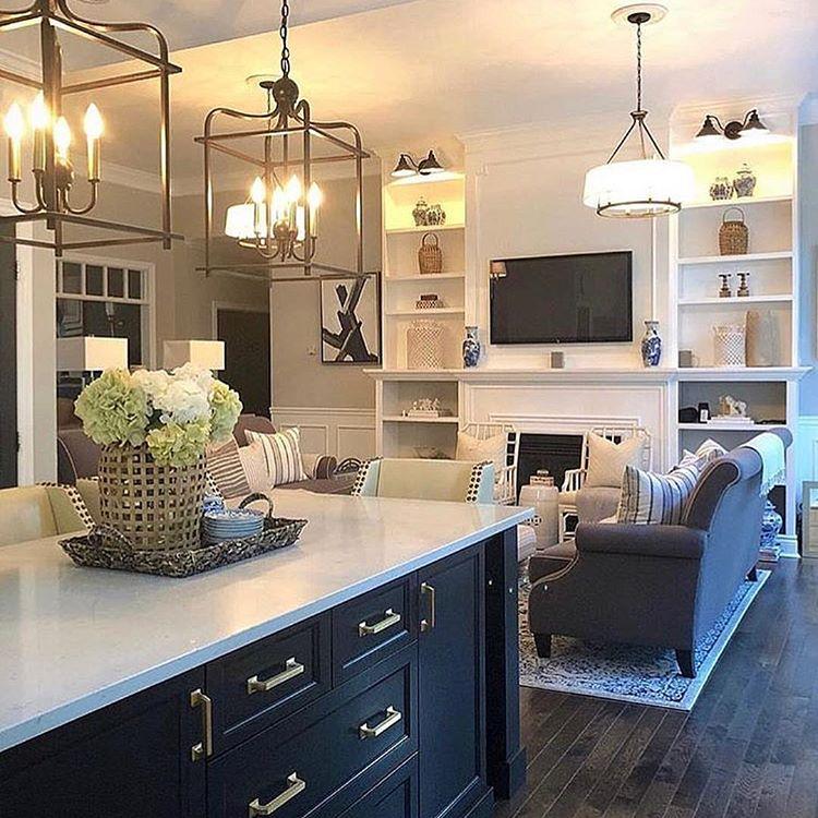 Professional Flooring Installation in Lawrenceville, GA
