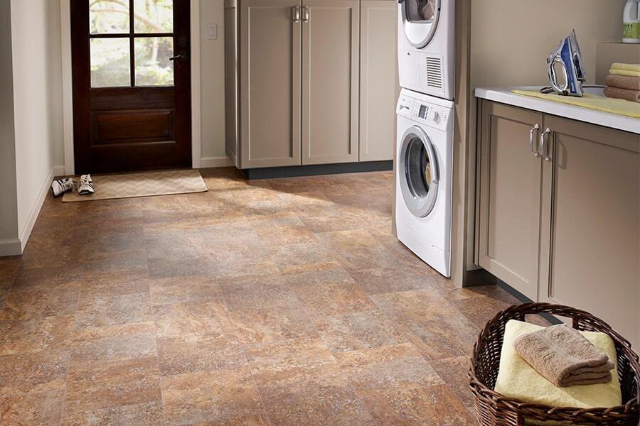 The San Jose, CA area's best waterproof flooring store is The Wood Floor Company