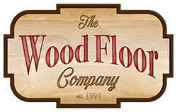 The Wood Floor Company in San Jose, CA