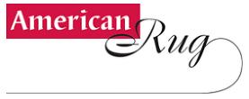 American Rug in Holyoke, MA