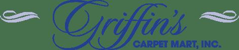 Griffin's Carpet Mart, Inc in Sebring, FL