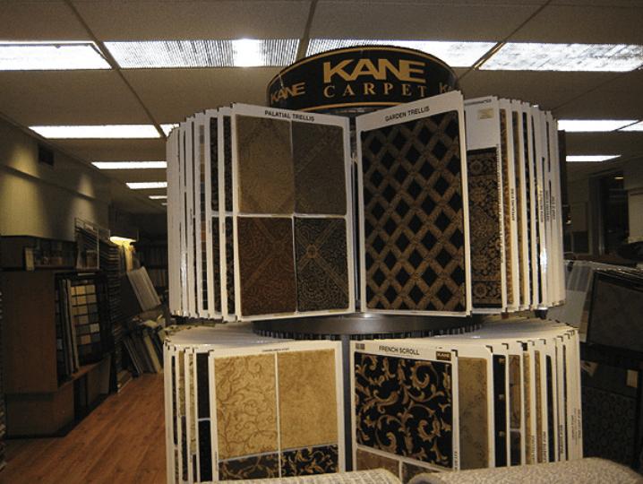 American Rug Flooring Options in Holyoke, MA