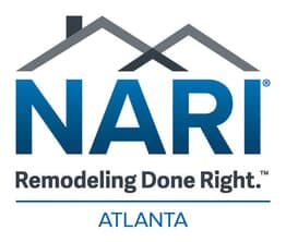 Nari, Remodeling done right