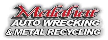 Malahat Auto Parts