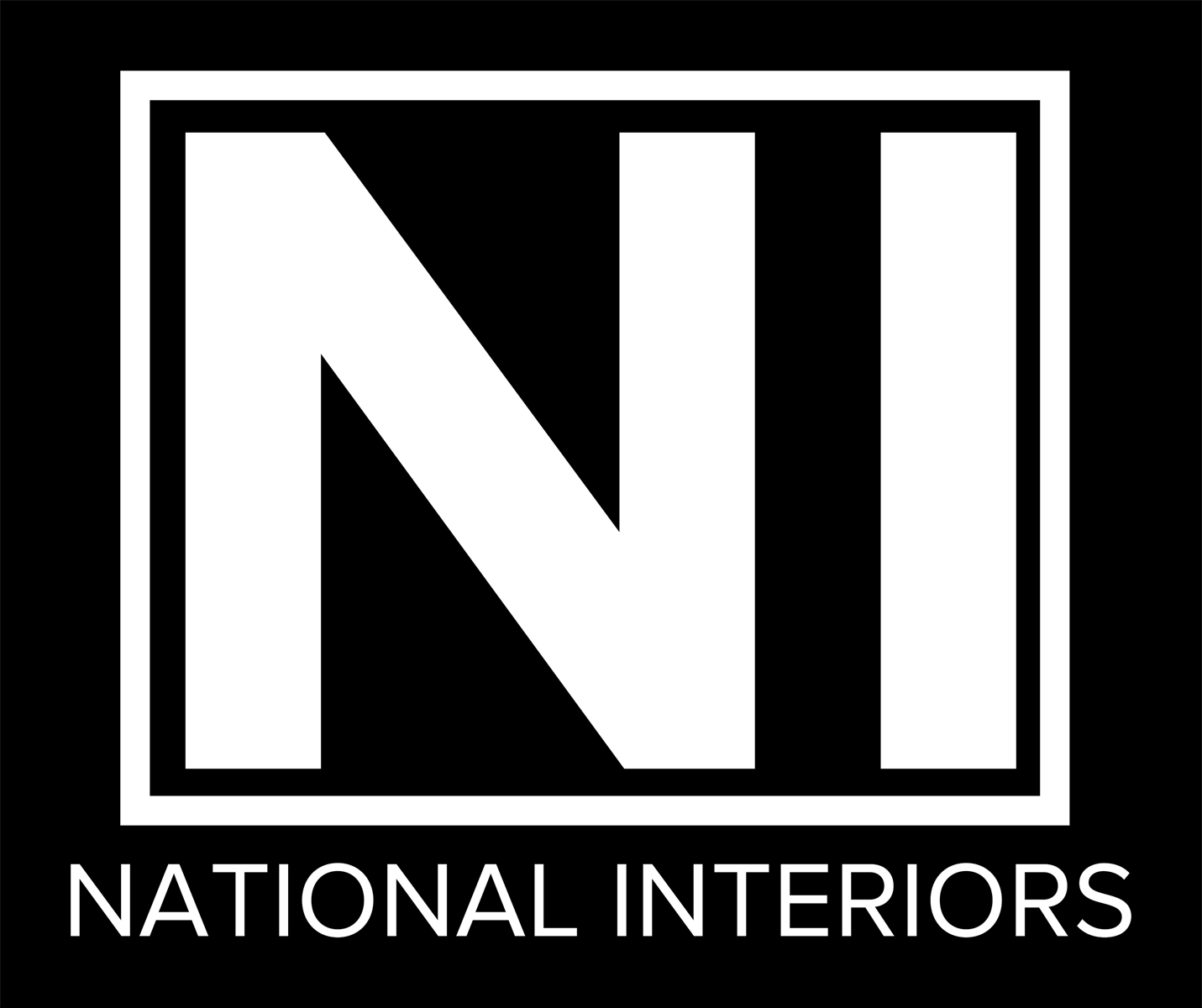 National Interiors in Winnipeg & Toronto