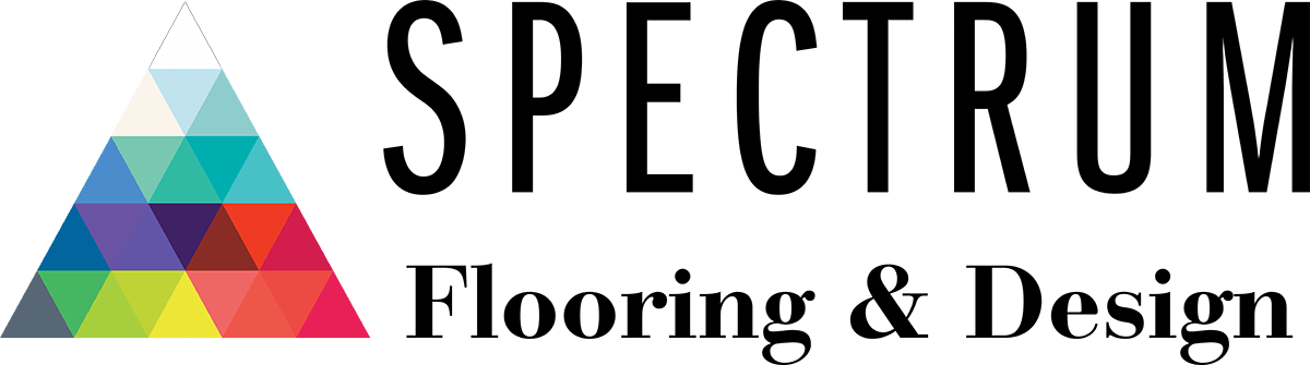 Spectrum Flooring & Design in Decatur, GA