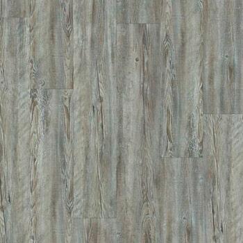 Shop for waterproof flooring in