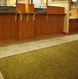 professional floorig installation from American Rug - Northampton, MA