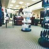 commercial floors from American Rug - Longmeadow, MA