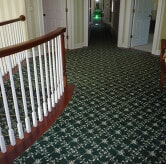 American Rug installs carpet - Palmer, MA