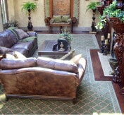 American Rug provides the finest products in flooring - Holyoke, MA