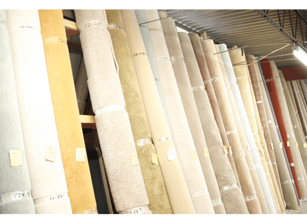 Carpet Depot has many carpet options for your Snellville, GA home project