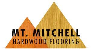 US Floors in Asheville, NC from Arbor Zen Hardwood Floors