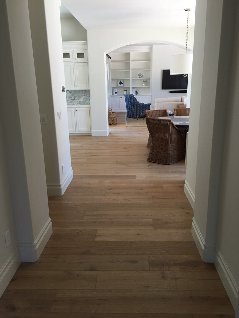 Bergen Hardwood Flooring Our Work 1