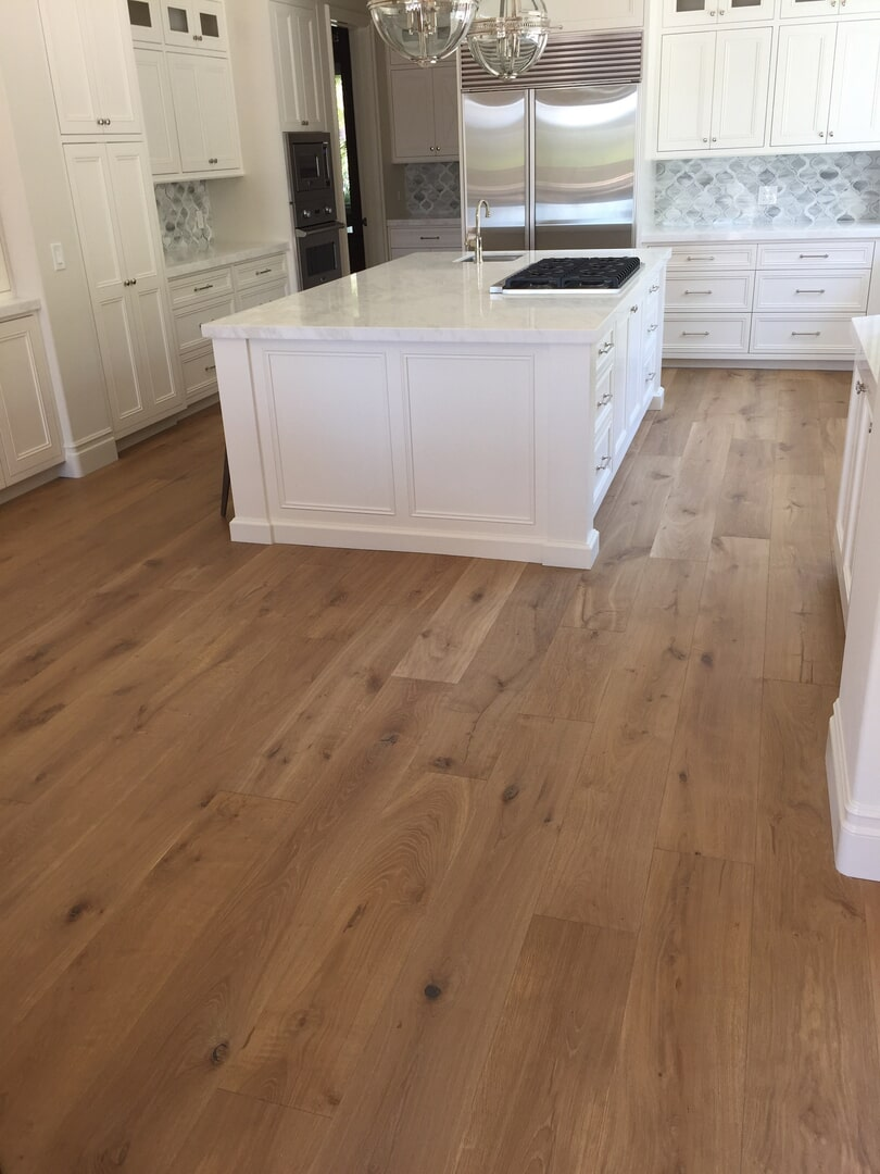 Bergen Hardwood Flooring Our Work 2