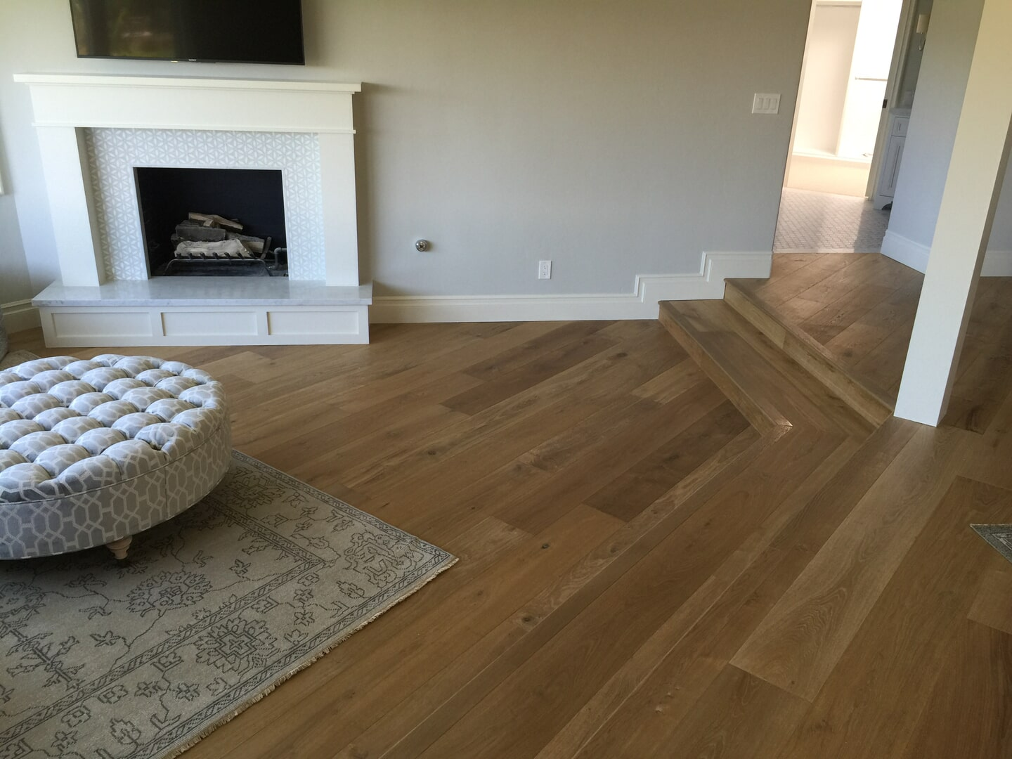 Bergen Hardwood Flooring Our Work 4