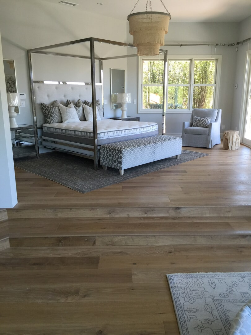Bergen Hardwood Flooring Our Work 5