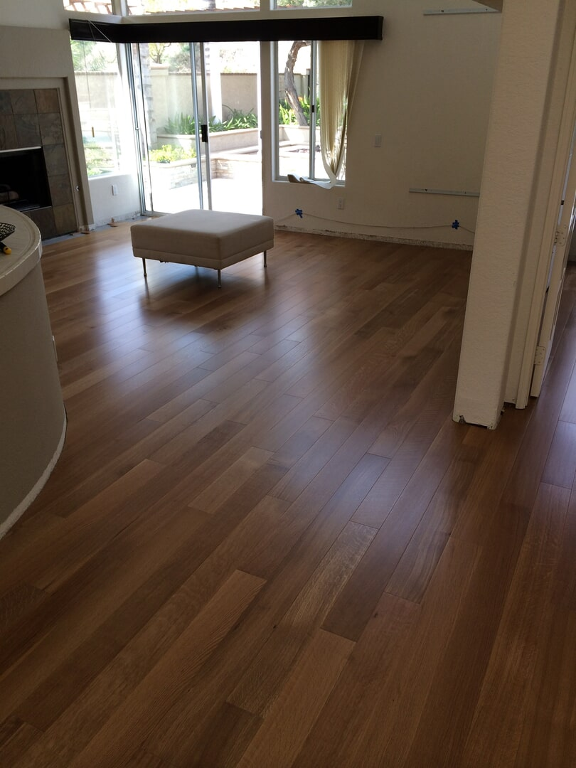 Bergen Hardwood Flooring Our Work 7