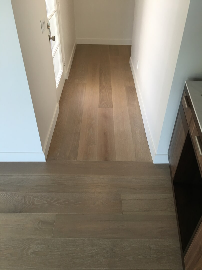 Bergen Hardwood Flooring Our Work 12