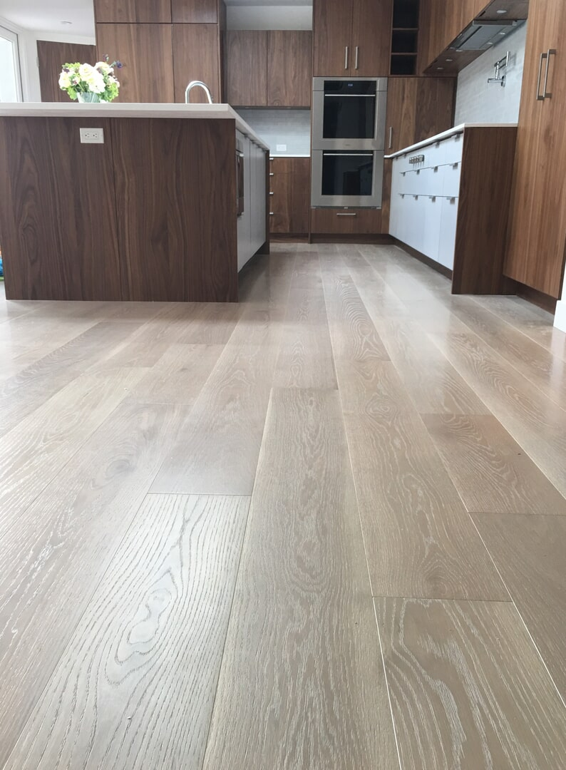 Bergen Hardwood Flooring Our Work 13