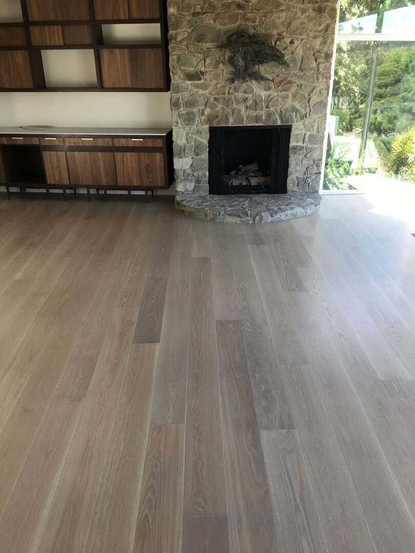 Bergen Hardwood Flooring Our Work 14