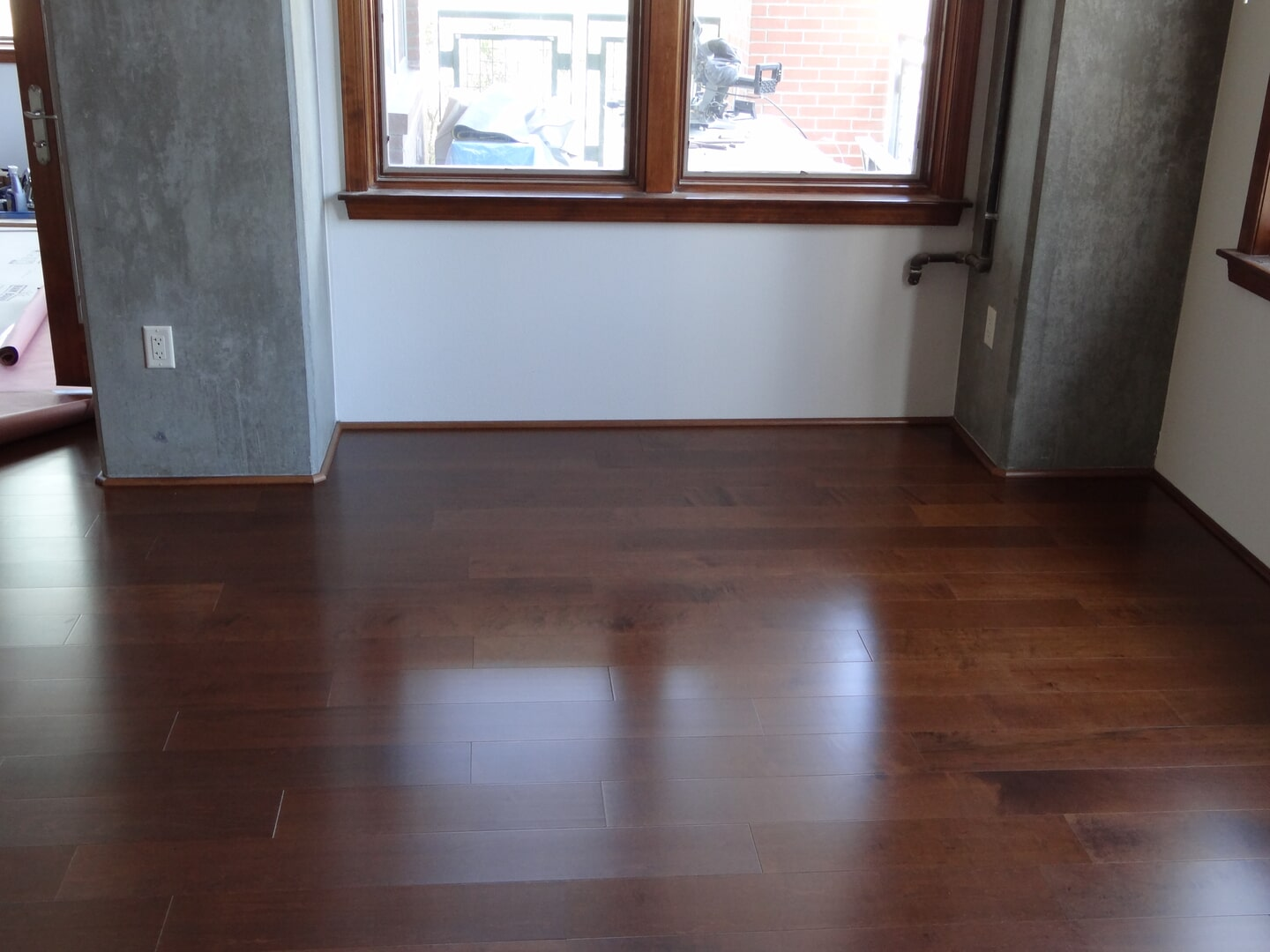 Bergen Hardwood Flooring Our Work 15