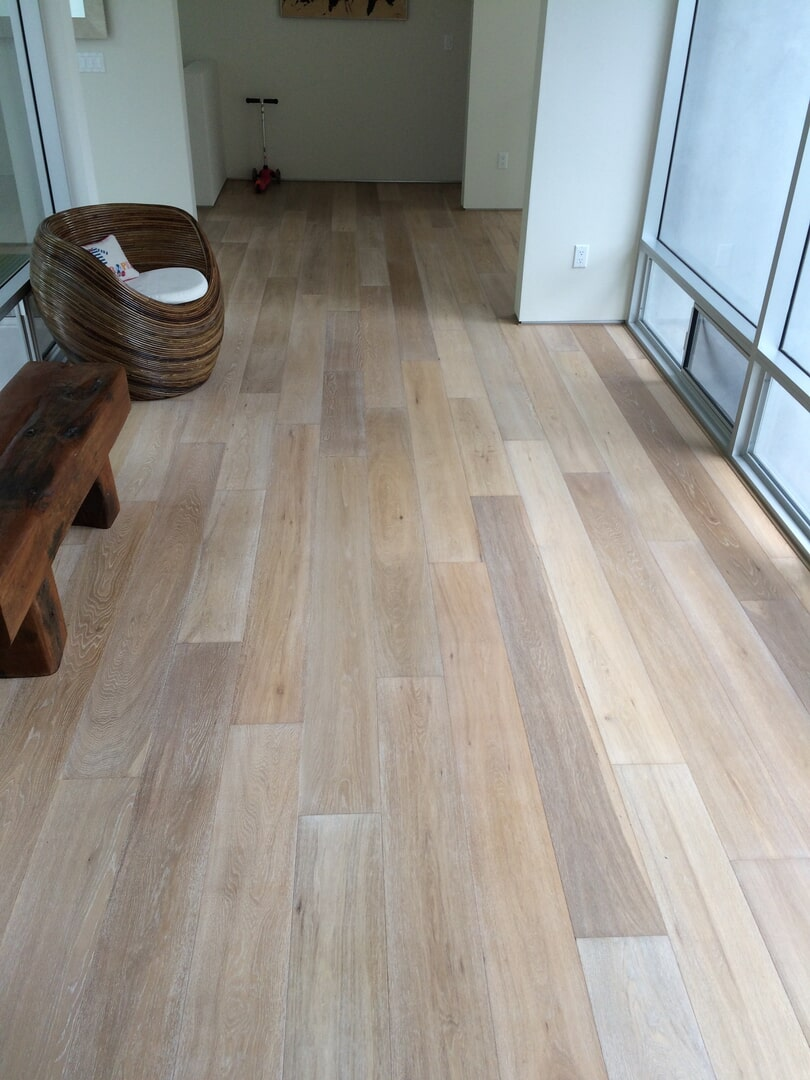 Bergen Hardwood Flooring Our Work 16