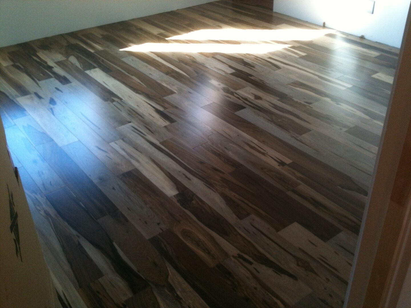 Bergen Hardwood Flooring Our Work 20