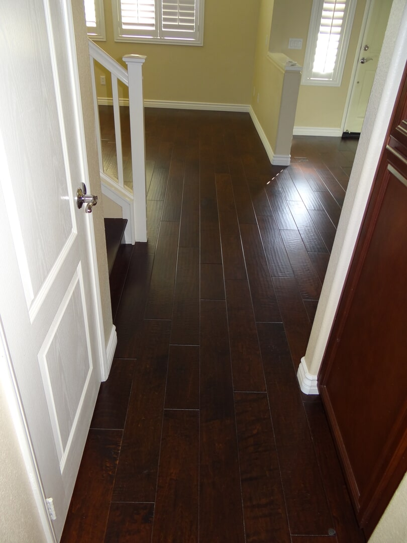 Bergen Hardwood Flooring Our Work 22