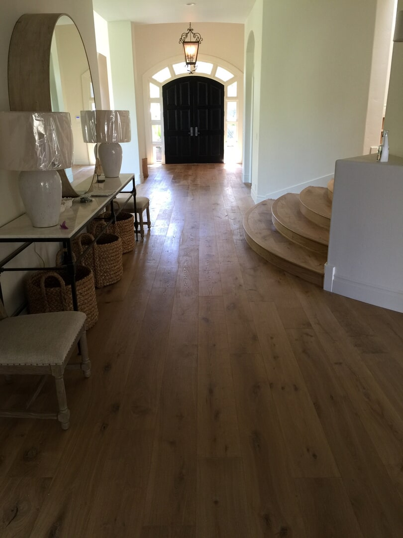 Bergen Hardwood Flooring Our Work 23