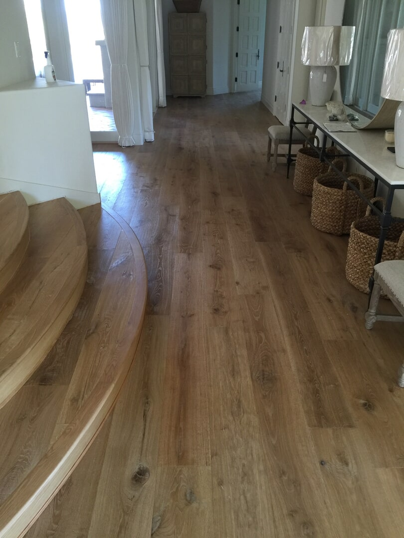 Bergen Hardwood Flooring Our Work 24