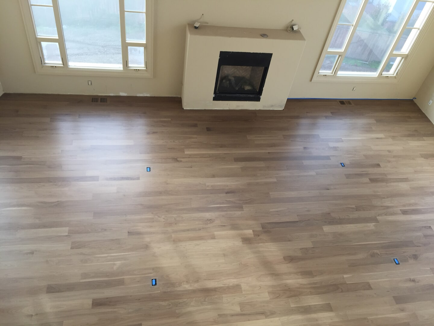 Bergen Hardwood Flooring Our Work 26