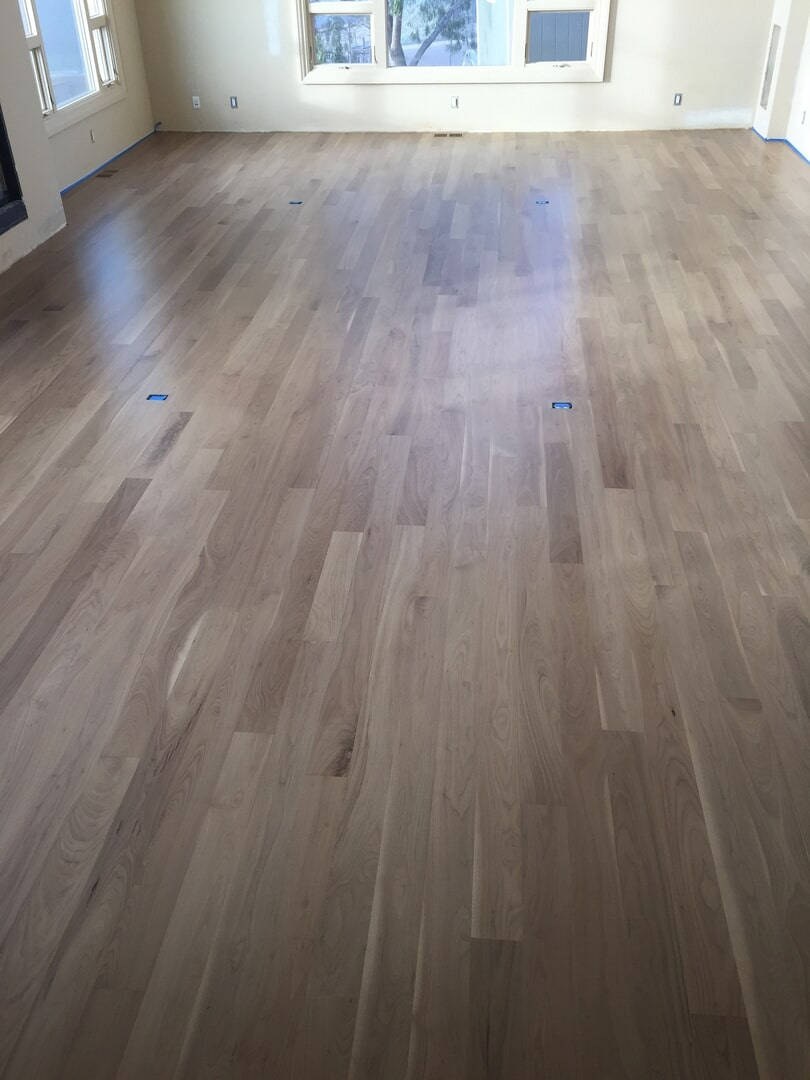 Bergen Hardwood Flooring Our Work 27