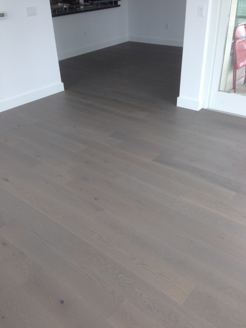 Bergen Hardwood Flooring Our Work 28