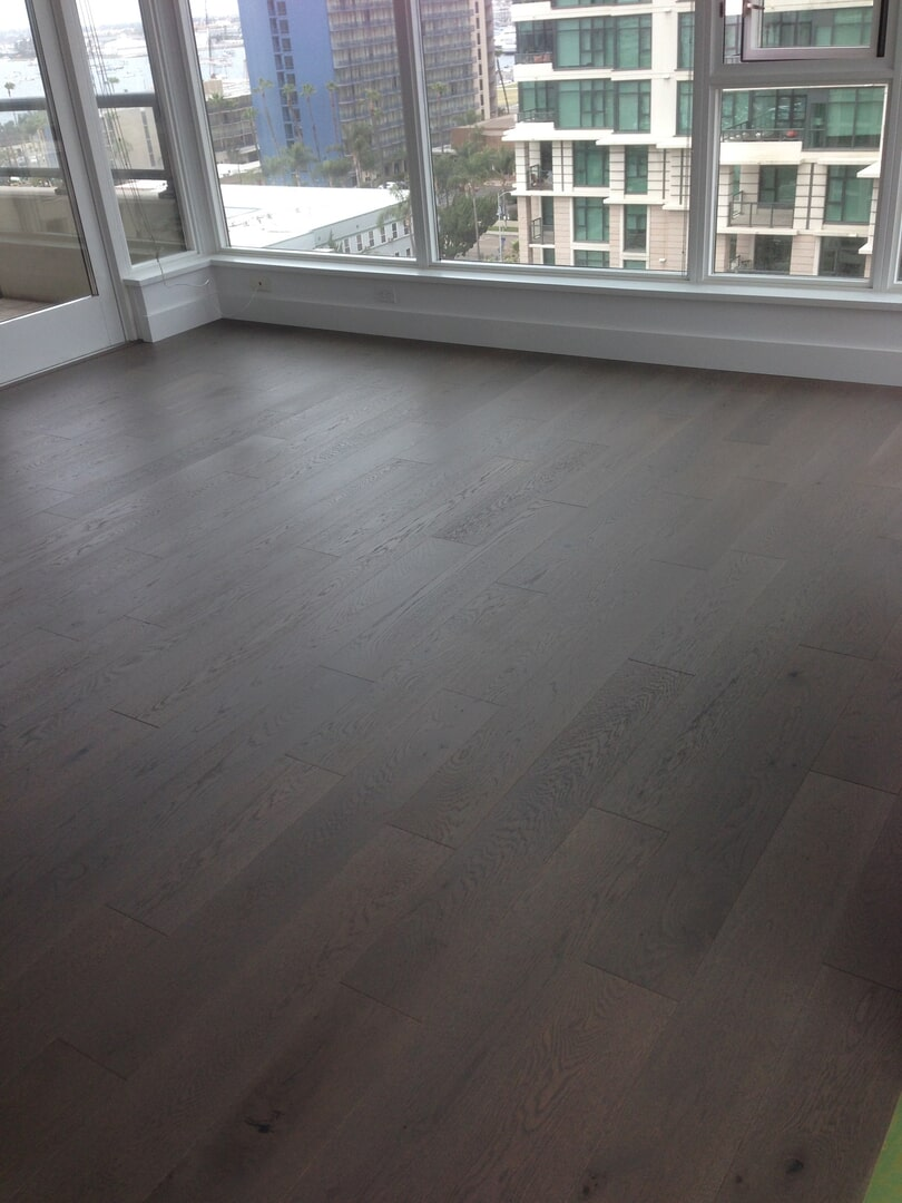 Bergen Hardwood Flooring Our Work 29