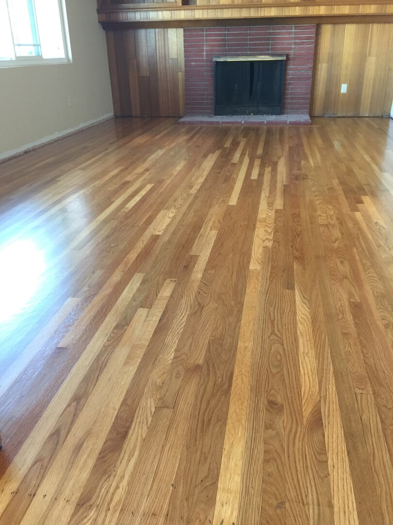 Bergen Hardwood Flooring Our Work 31