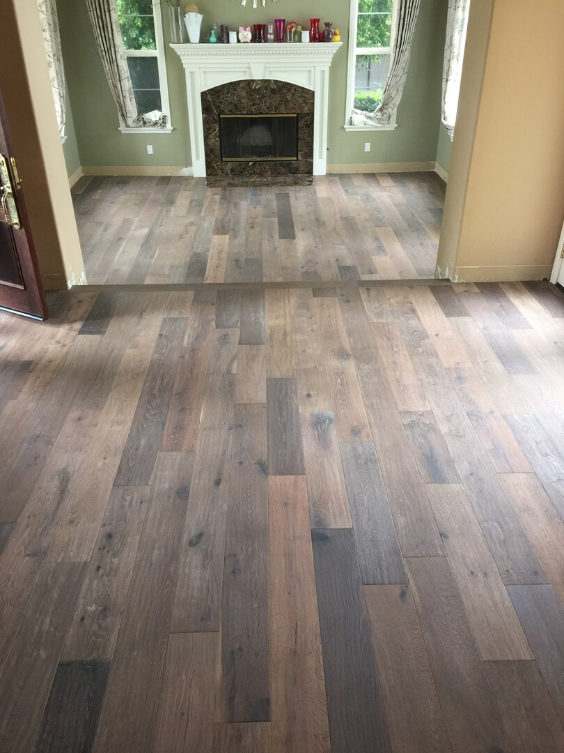 Bergen Hardwood Flooring Our Work 33
