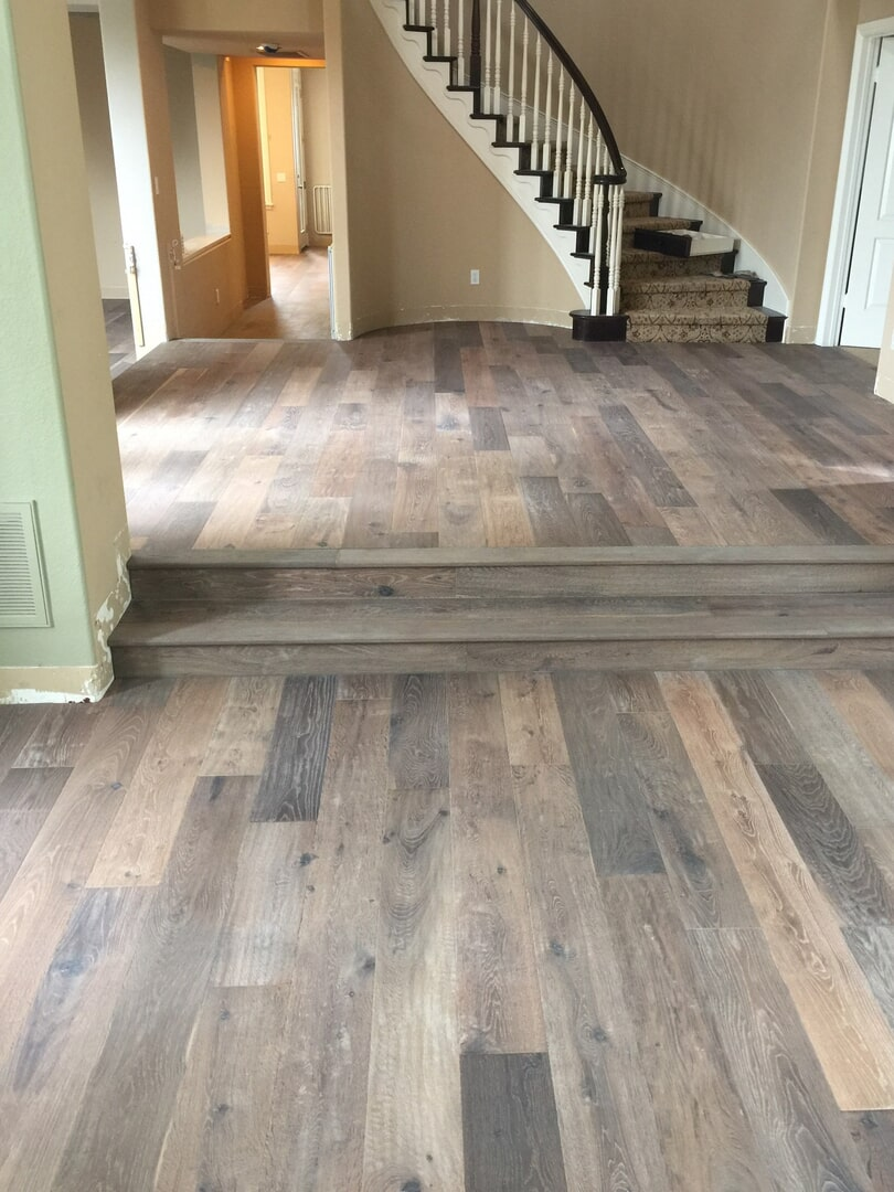 Bergen Hardwood Flooring Our Work 34