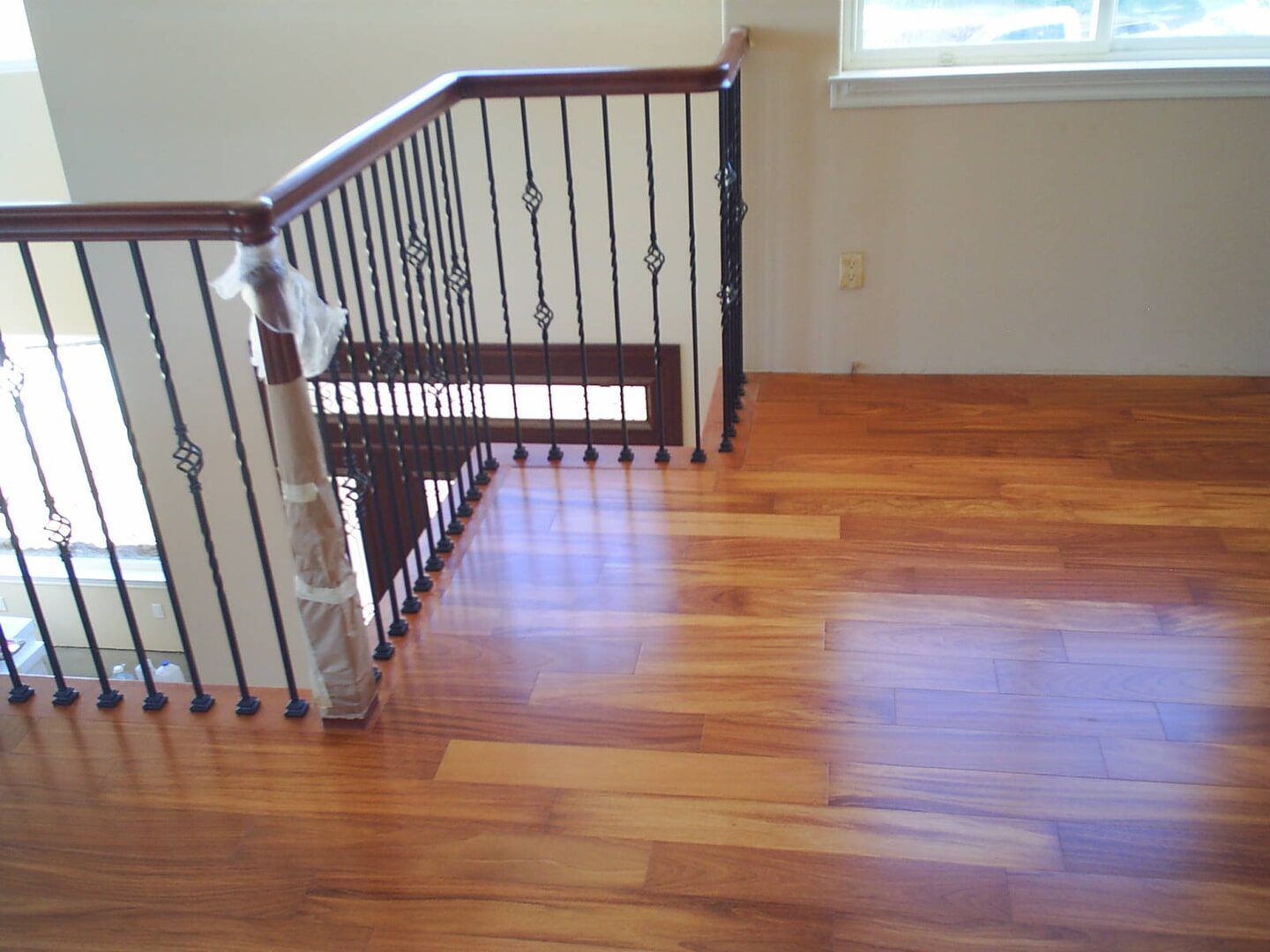 Bergen Hardwood Flooring Our Work 36