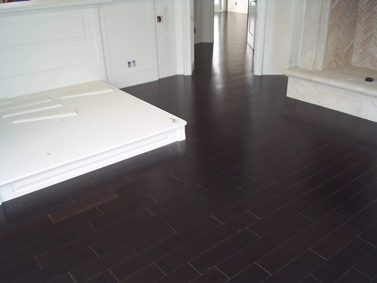 Bergen Hardwood Flooring Our Work 37