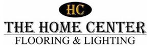 The Home Center Flooring & Lighting