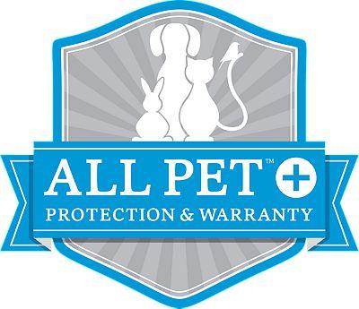 allpetplus_logo_transparent