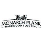 Monarch Plank Hardwood Flooring in Rancho Santa Fe, Ca from Bergens Hardwood Flooring