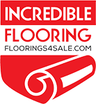 Incredible Carpets & Flooring in Orange County