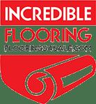 Incredible Carpets & Flooring in Orange County