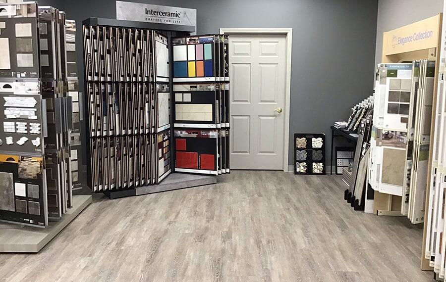 Showroom_0001_showroom2