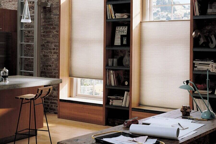 Treating Your Office Windows in Mamaroneck, NY
