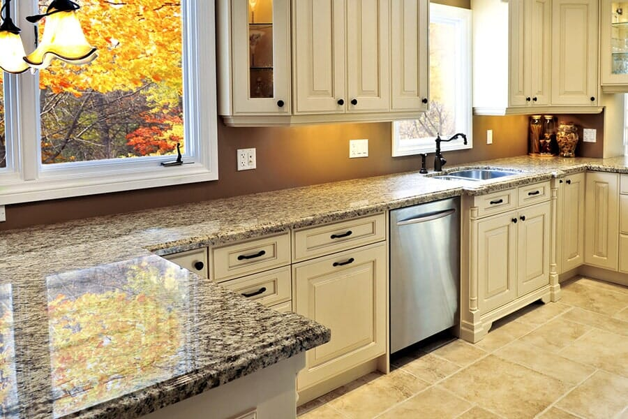 Beautiful Countertops for your Mamaroneck, NY Home