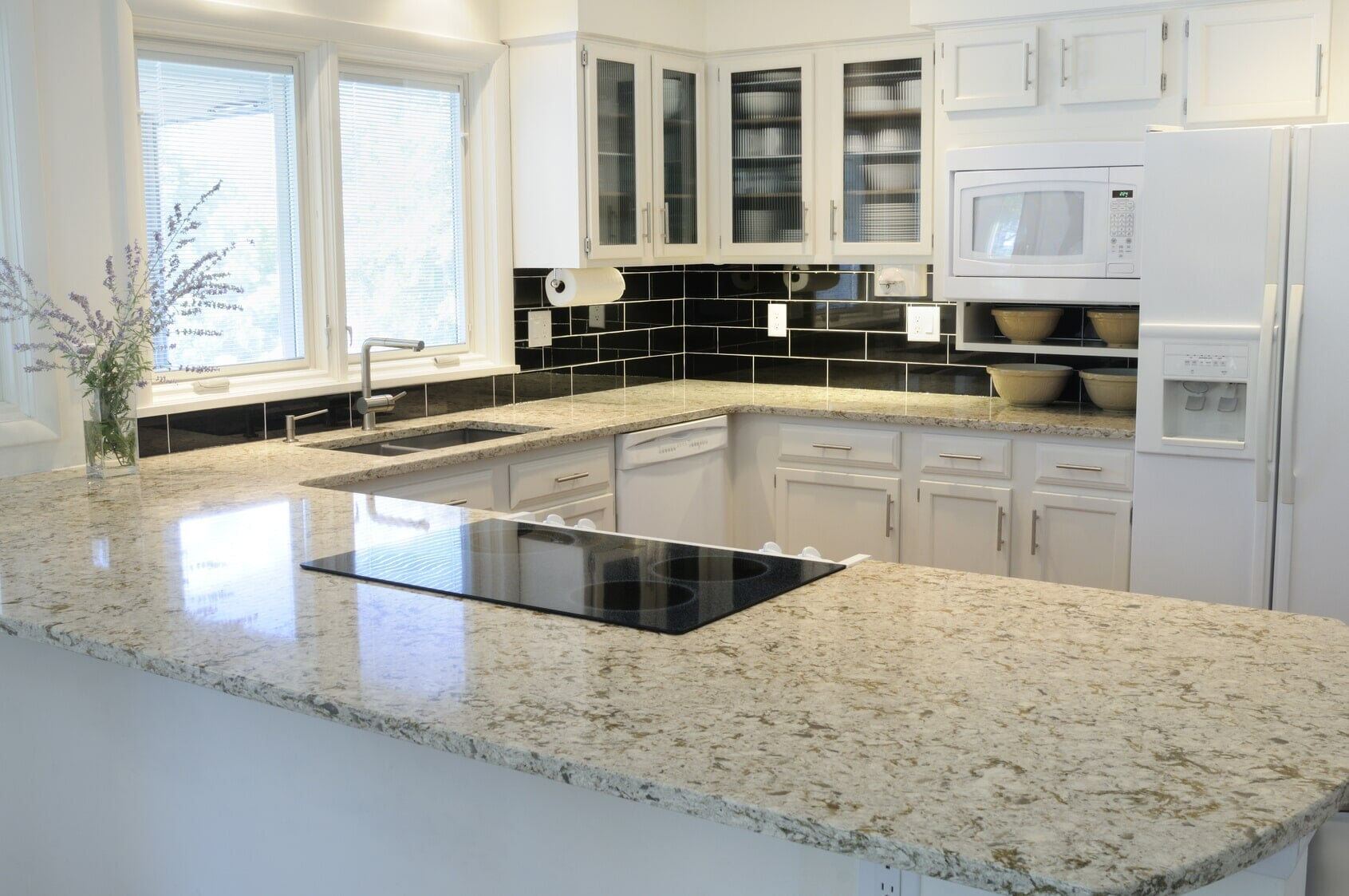 Professional Countertop Installation in Scarsdale, NY