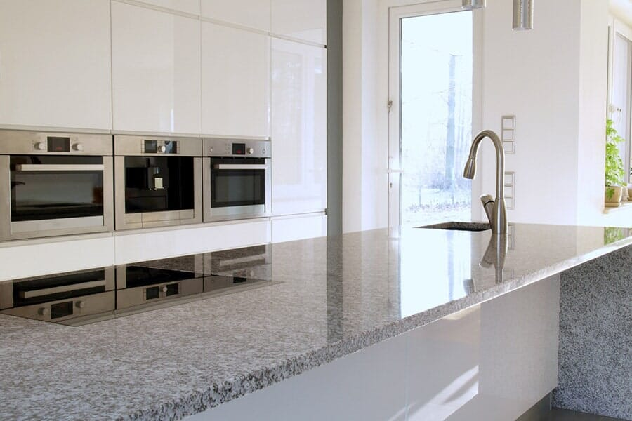 Quality Countertops for your Larchmont, NY Kitchen